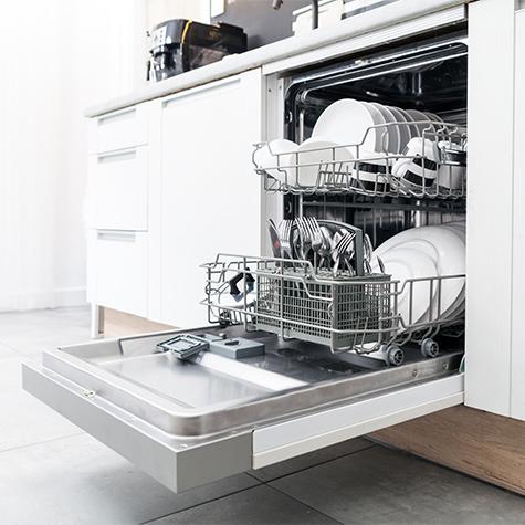 HRE appliance repair