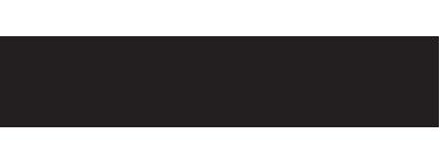 Kenmore Logo - HRE Appliance Repair