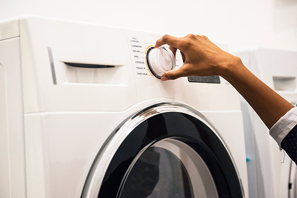 dryer repair, appliance repair