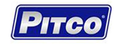 Pitco appliance repair